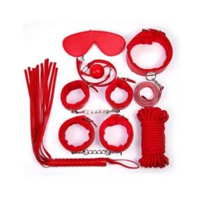 bondage-kit-couple-fun-7-pieces-set-red-1-bdsm